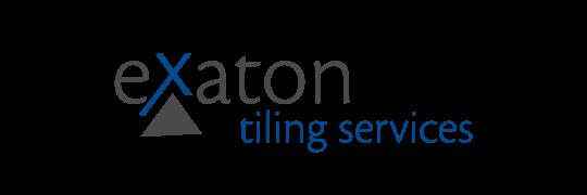 exaton usługi glazurnicze