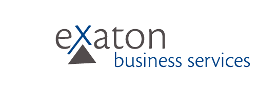 exaton_bs